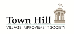 Town Hill Village Improvement Society header image 1